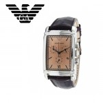 EMPORIO-143-Armani 阿瑪尼手錶