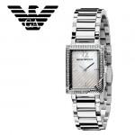 EMPORIO-102-Armani 阿瑪尼手錶