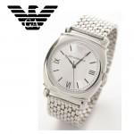 EMPORIO-144-Armani 阿瑪尼手錶