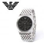 EMPORIO-142-Armani 阿瑪尼手錶