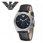 EMPORIO-138-Armani 阿瑪尼手錶