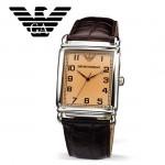 EMPORIO-145-Armani 阿瑪尼手錶