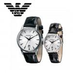 EMPORIO-167-Armani 阿瑪尼手錶