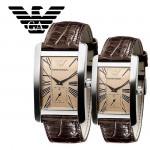 EMPORIO-160-Armani 阿瑪尼手錶
