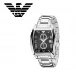 EMPORIO-152-Armani 阿瑪尼手錶