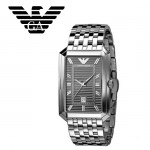 EMPORIO-147-Armani 阿瑪尼手錶