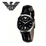 EMPORIO-170-Armani 阿瑪尼手錶