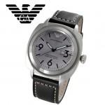 EMPORIO-119-Armani 阿瑪尼手錶