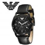 EMPORIO-140-Armani 阿瑪尼手錶