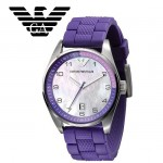EMPORIO-134-Armani 阿瑪尼手錶