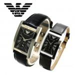 EMPORIO-162-Armani 阿瑪尼手錶