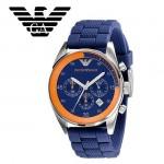 EMPORIO-126-Armani 阿瑪尼手錶