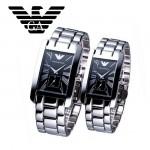 EMPORIO-159-Armani 阿瑪尼手錶
