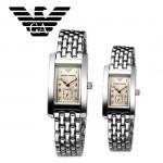 EMPORIO-158-Armani 阿瑪尼手錶