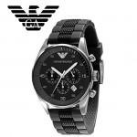 EMPORIO-132-Armani 阿瑪尼手錶