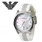 EMPORIO-137-Armani 阿瑪尼手錶