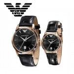 EMPORIO-169-Armani 阿瑪尼手錶