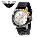 EMPORIO-122-Armani 阿瑪尼手錶