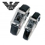 EMPORIO-164-Armani 阿瑪尼手錶