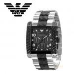 EMPORIO-154-Armani 阿瑪尼手錶