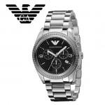 EMPORIO-141-Armani 阿瑪尼手錶