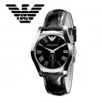 EMPORIO-150-Armani 阿瑪尼手錶