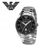 EMPORIO-127-Armani 阿瑪尼手錶