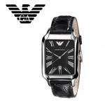 EMPORIO-166-Armani 阿瑪尼手錶