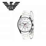 EMPORIO-124-Armani 阿瑪尼手錶
