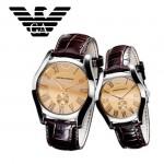 EMPORIO-171-Armani 阿瑪尼手錶