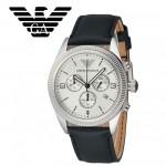 EMPORIO-139-Armani 阿瑪尼手錶