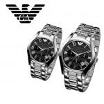 EMPORIO-165-Armani 阿瑪尼手錶