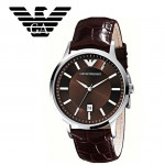 EMPORIO-172-Armani 阿瑪尼手錶