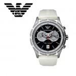 EMPORIO-156-Armani 阿瑪尼手錶