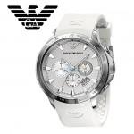 EMPORIO-121-Armani 阿瑪尼手錶