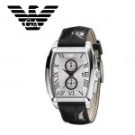 EMPORIO-153-Armani 阿瑪尼手錶