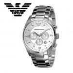 EMPORIO-131-Armani 阿瑪尼手錶