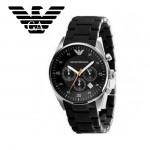 EMPORIO-125-Armani 阿瑪尼手錶
