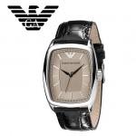 EMPORIO-146-Armani 阿瑪尼手錶