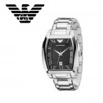 EMPORIO-149-Armani 阿瑪尼手錶