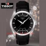 TISSOT -96-天梭手錶