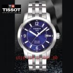 TISSOT -54-天梭手錶