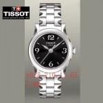 TISSOT -88-天梭手錶