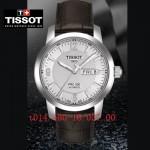 TISSOT -61-天梭手錶