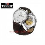 TISSOT -73-天梭手錶