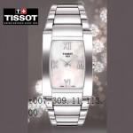 TISSOT -45-天梭手錶