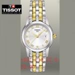 TISSOT -91-天梭手錶