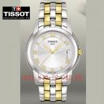 TISSOT -101-天梭手錶