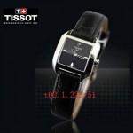 TISSOT -35-天梭手錶