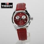 TISSOT -48-天梭手錶